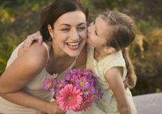 5 ideas para sorprender en el día de la madre.  http://apostrofecomunicacion.com/5-ideas-para-sorprender-en-el-dia-de-la-madre/