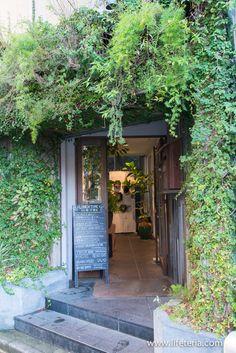 最近人気のボタニカルテイストのカフェ。青々と生い茂るグリーンを眺めながらお茶をするというシチュエーションは、毎日の生活を頑張る女性にとって最高の癒しになりますよね。今回は「ブラウンライス(渋谷)」「hiki cafe(渋谷)」「アーヴィングプレイス(白金)」「レ・グラン・ザルブル(広尾)」「風花(表参道)」「青山フラワーマーケットティーハウス(青山)」「カナルカフェ(神楽坂)」「やまもりカフェ(国立)」をご紹介します。どのカフェもとっても素敵なので、是非足を運んでみてくださいね♪