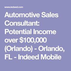 14 Best Jobs images | Orlando, Orlando florida, Mobiles