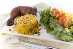 Trinidad - Die kulinarische Vielfalt
