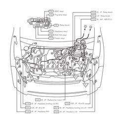 Chrysler Sebring Sedan 2007 Owner's Manual has been