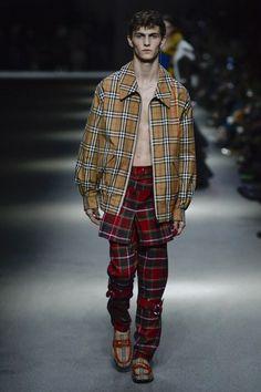 25dc9bf5a98d4 351 melhores imagens de MEN S FASHION em 2019   Man fashion, Korean ...