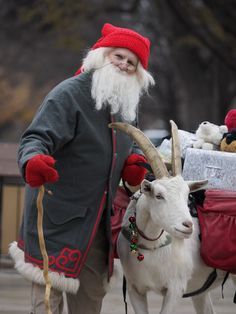 3 small-town Christmas traditions from Kansas and Missouri to celebrate this year Christmas Town, Christmas Carol, Christmas Traditions, International Holidays, Travel Tags, Visitors Bureau, Volunteer Work, Arts And Entertainment, Jack Frost