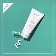 Whitening Fluoride Toothpaste, Teeth Whitening, Nu Skin, White Teeth, Cavities, Dental, Skin Care, Beauty, Stuff To Buy