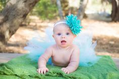Bow and Tutu set Baby Bows, Tutu, Face, Clothes, Outfits, Clothing, Kleding, Tutus, The Face