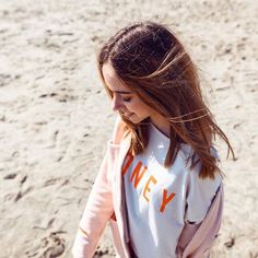 T Shirts For Women, Spring, Summer, Tops, Fashion, Summer Time, Moda, La Mode, Shell Tops