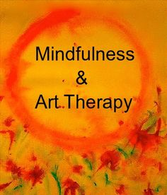 Mindfulness & Art Therapy on LinkedIn