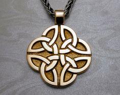 celtic_dara_knot_pendant+copyyellow.jpg (500×400)