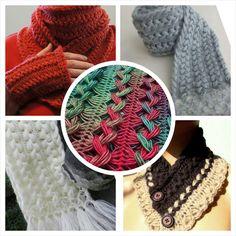 - Pomôcky a doplnky | Vidlice na vzdušné háčkovanie - hairpin lace | Online predaj pletacích, strojových a textilných priadzí