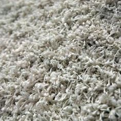 You can use a variety of techniques to fix crushed or matted carpet.