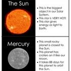 1000+ images about Science Stuff on Pinterest | Cut and ...