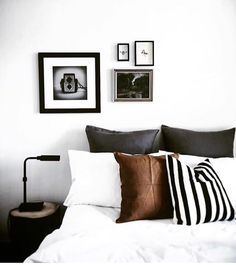 The Bower Byron Bay bedroom