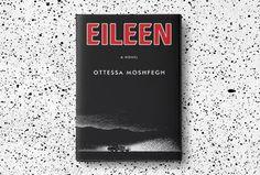 This Hitchcockian Novel Will Keep You Up at Night via @PureWow