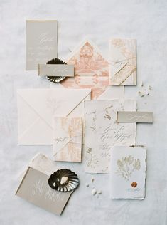 Wedding inspiration on the beach in Bali - Stepan Vrzala Photography - Paper googs by Truffypi Wedding Stationery Inspiration, Beach Wedding Inspiration, Wedding Ideas, Beach Wedding Invitations, Wedding Stationary, Wedding Paper, Wedding Cards, Bali Wedding, Rustic Wedding