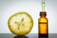 We can find a solution for every health problem in nature, there are millions of natural homemade remedies that can help us with constipation, arthritis, headaches and even alleviate the … Tea Tree Essential Oil, Essential Oils, Lemon Health Benefits, Natural Headache Remedies, Eat Pretty, Lemon Oil, Diabetes Treatment, Diy Cleaning Products, Cleaning Solutions