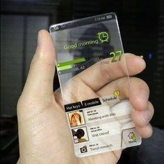 Coolest fone ever !!!!