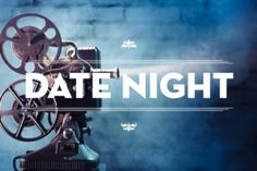 Date Night Videos, Dating, Pop, Website, Night, World, Youtubers, Movie Posters, Truths