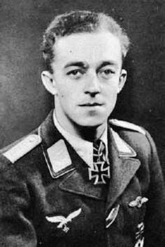 Oberleutnant Hans Schleef . Hans Schleef was credited with 99 and at least two unconfirmed victories in over 500 missions. He recorded 91 victories over the Eastern front, including fiveteen Il-2 Sturmoviks. Of his eight victories recorded over the Western front, two were four-engine bombers.