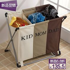 3 pcs fabric hoaxed storage box of dirty clothes storage basket Large zakka rustic cloth dirty clothes basket 62x35x55CM null http://www.amazon.com/dp/B00KVV80TG/ref=cm_sw_r_pi_dp_7ZhMtb1EEC00AV8P
