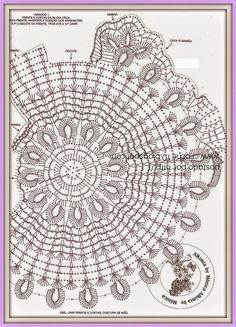 crochet-lace-beauty-dress-girl-craft-craft-50_ad601_5cc54b35_XXL.jpg (737×1024)