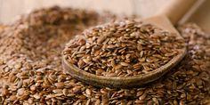 semi di lino Benefici Corpo
