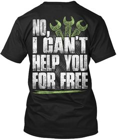 9 Best Blue Collar Worker T-Shirts images in 2019  3ea9e8d6c