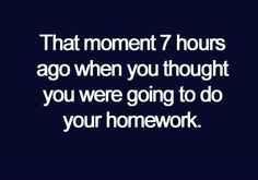 i think every college student has had this moment at least once! E Learning, Quotes To Live By, Me Quotes, Funny Quotes, Speak Quotes, Funny Memes, That Way, Just For You, Easy French Twist