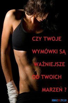 Sport Inspiration, Fitness Inspiration, Ga In, Fit Motivation, Muay Thai, Good Advice, New Life, Quotations, Health Fitness