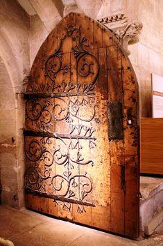 Beautiful-wood-carved-door0120.jpg (683×1024)