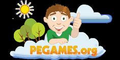 GAMES Classroom PE Games Fun physical activity games that can be done in the classroom.