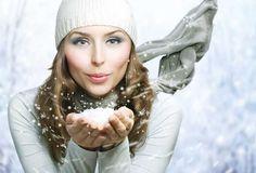Chic ou Xique : Produtos essenciais contra o frio   A estação mais...