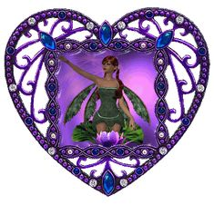 Fairies Photo:  This Photo was uploaded by nyteeyes2010. Find other Fairies pictures and photos or upload your own with Photobucket free image and video ...