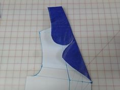 Frock Patterns, Dress Sewing Patterns, Blouse Patterns, Clothing Patterns, Churidar Neck Designs, Kurta Neck Design, Neck Designs For Suits, Blouse Neck Designs, Corset Sewing Pattern