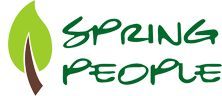 #Spring #Training #Online, #Spring #Online #Training http://www.springpeople.com/courses/online/springsource-certified-spring-framework-core-spring-4-workshop-training-course.php