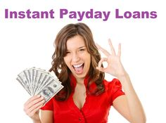 Awesome Business Loans: Avail Instant Cash Easily With Instant Payday Loans...  Payday Loans Check more at http://creditcardprocessing.top/blog/review/business-loans-avail-instant-cash-easily-with-instant-payday-loans-payday-loans/