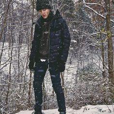 Sverre Reffit Boyfriend Sweat Dress | G Star RAW®
