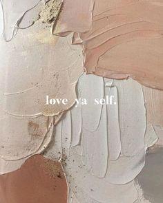 Love Ya Self 💕 . . . #ebc #exclusivebeauty #exclusivebeautyclub #love #loveyourself #selflove #skincare #skincarelove #skincareshop #motivation #inspiration #quote #empoweringwomen #womenempowerment
