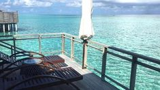 #trip #greece #places   Greece Honeymoon हमारी साइट पर अधिक जानकारी प्राप्त करें    #ਗ੍ਰੀਸ #Graikija Greece Honeymoon, Greece Travel, Outdoor Furniture, Outdoor Decor, Maldives, Europe, Ocean, Real Quick, Places