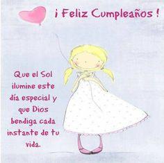 FelizCumpleaños http://enviarpostales.net/imagenes/felizcumpleanos-37/ felizcumple feliz cumple feliz cumpleaños felicidades hoy es tu dia