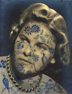 sam mitchell artist Sam Mitchell, Assessment, Halloween Face Makeup, Artist, Painting, Ideas, Artists, Painting Art, Paintings