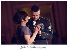 Chateau Laurier Wedding - Julie C Butler Photography - Mother & son Dance Mother Son Dance, Ottawa, Butler, Sons, Weddings, Photography, Photograph, Wedding, Fotografie