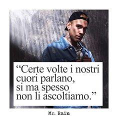 39 Best Mr Rain Images Rain Rap Quotes Music Note Logo