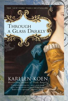 The book that introduced me to historical fiction.-Great read! Must read the whole series!
