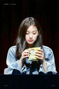 Kim Doyeon #produce101