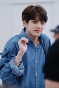 YOUNGHOON 😍😻