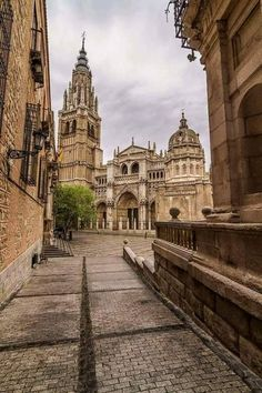 670 Ideas De Madrid En 2021 España Madrid España Madrid Ciudad