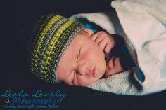 IMG_0006 Newborn Photography, Boy Newborn, Newborn Poses