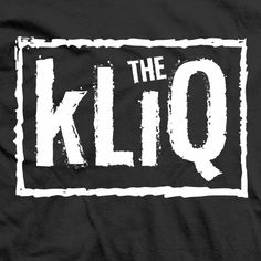 Kevin Nash - Pro Wrestler - The Kliq T-shirt Wcw Wrestlers, Kevin Nash, Japan Pro Wrestling, Be Right Back, Wwe Wallpapers, Direct To Garment Printer, Atari Logo, Cotton Tee, Mens Fashion