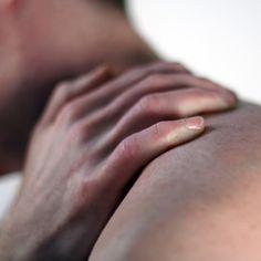 Doing Away with Pain: 8 Fibromyalgia Treatments
