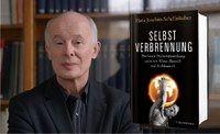 Hans Joachim Schellnhuber: Selbstverbrennung